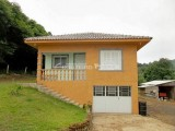 Chácara - 5,5 ha - Santa Clara do Sul/RS - Conventos